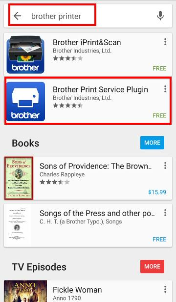 print_from_galaxy_s6_and_s6_edge_1_search_plugin