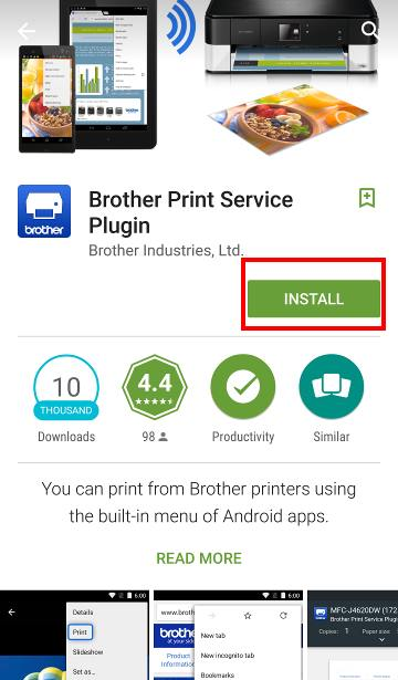 print_from_galaxy_s6_and_s6_edge_2_printer_plugin