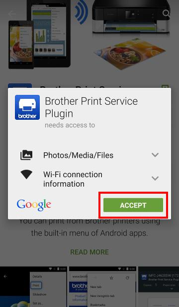 print_from_galaxy_s6_and_s6_edge_3_plugin_permissions
