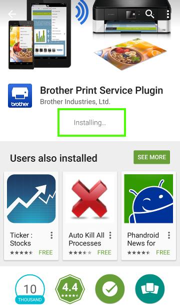 print_from_galaxy_s6_and_s6_edge_4_installing_plugin