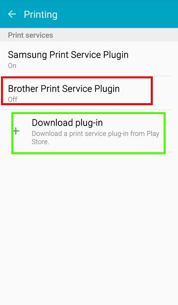 print_from_galaxy_s6_and_s6_edge_7_installed_plugins