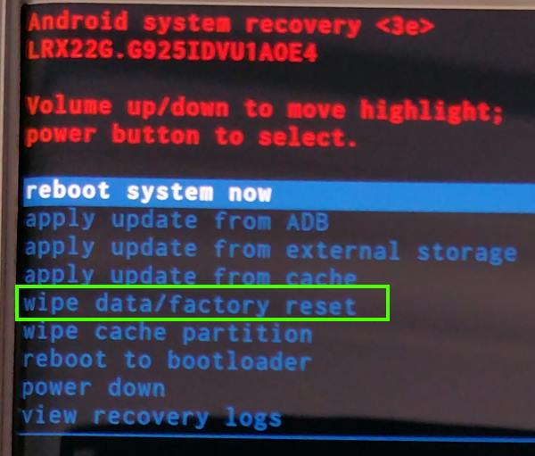reset_galaxy_s6_reset_galaxy_s6_edge_4_reset_in_recovery_mode