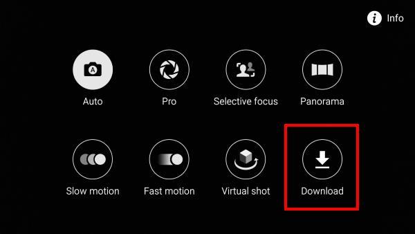 samsung_galaxy_s6_camera_modes_2_download