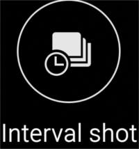 samsung_galaxy_s6_camera_modes__front_camera_interval_shot_mode