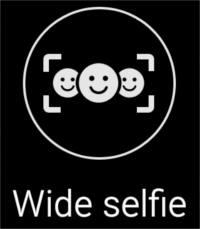 samsung_galaxy_s6_camera_modes__front_camera_wide_selfie_mode