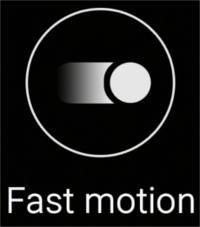 samsung_galaxy_s6_camera_modes_fast_motion_mode