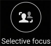 samsung_galaxy_s6_camera_modes_selective_focus_mode