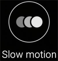 samsung_galaxy_s6_camera_modes_slow_motion_mode