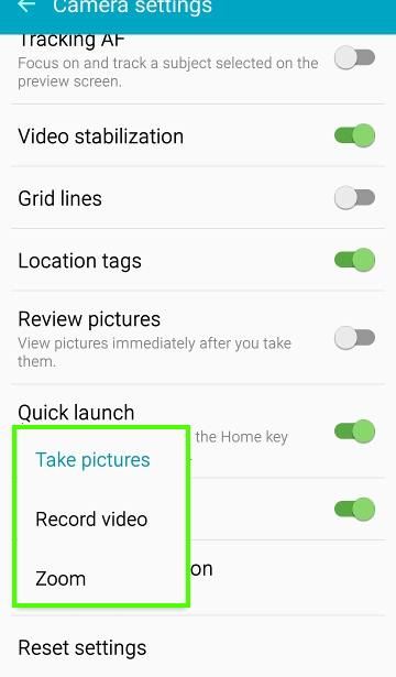 use_volume_key_to_control_Galaxy_S6_camera_3_change_function_for_volume_keys