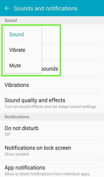 silence_Galaxy_S6_camera_shutter_sound_4_sound_modes
