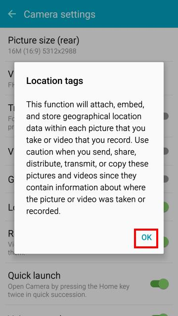 Add_location_tag_and_remove_location_tag_for_photos_in_Galaxy_S6_4_enable_location_tags_warning