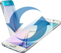 Galaxy_S6_Android_Lollipop_5_1_update
