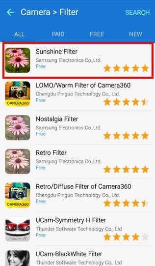 Galaxy_S6_camera_effects_guide_4_camera_effects_galaxy_apps