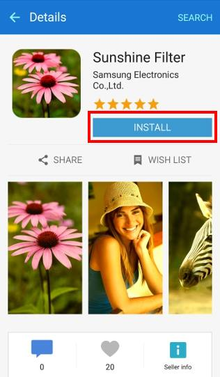 Galaxy_S6_camera_effects_guide_5_install_sunshine_effects