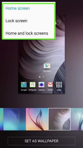 change_galaxy_s6_wallpapers_4_lock_screen_wallpapers