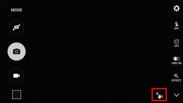 galaxy_s6_camera_night_mode