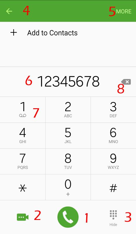 galaxy_s6_phone_app_make_calls_answer_calls_1_app_interface