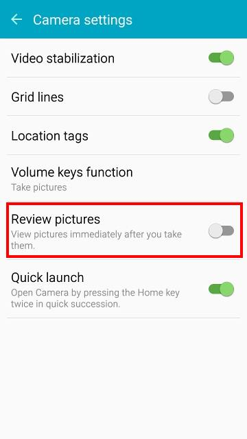 turn_on_off_picture_review_for_galaxy_s6_camera_2_review_picture