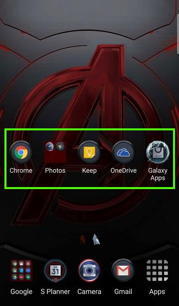 use_Galaxy_S6_screen_grid_set_app_icon_size_4_new_grid_size_app_size