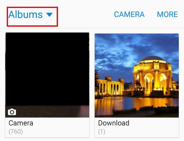 Use_Galaxy_S6_Gallery_app_1_album_view
