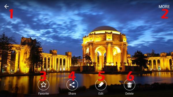 Use_Galaxy_S6_Gallery_app_4_edit_photo