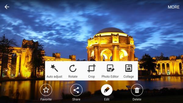 Use_Galaxy_S6_Gallery_app_5_editing_tools
