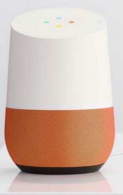 Google Home Guides