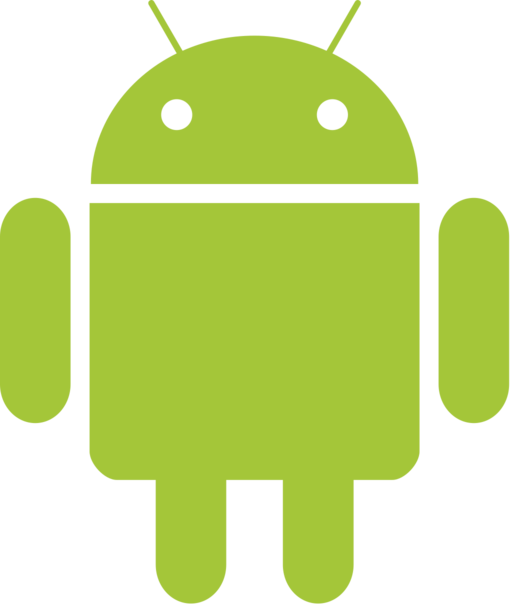 Everything you need to know about Android.