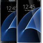 How-to guides for Samsung Galaxy S7 and Galaxy S7 edge.