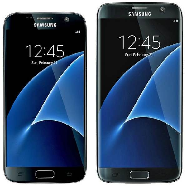 Galaxy S7 Guides
