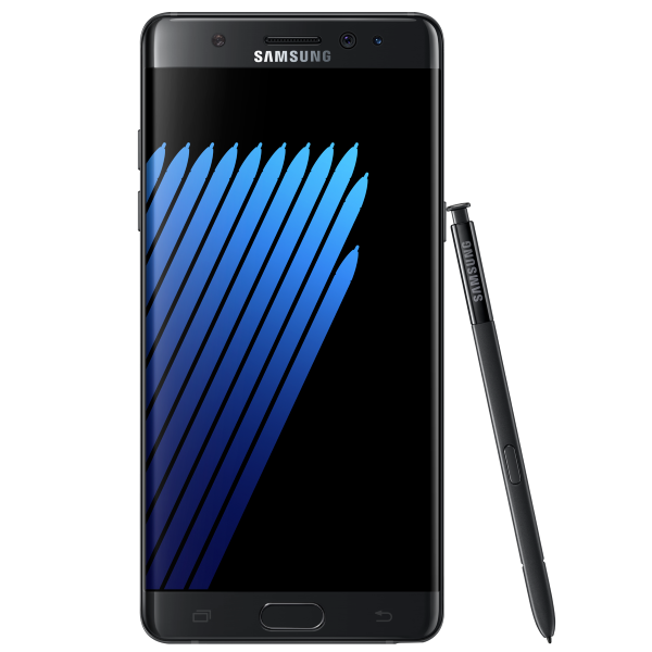 Galaxy Note Guides