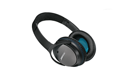 Detailed guides on choosing and using a headphone for your mobile devices! What's the best noise cancelling headphones?