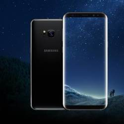 Galaxy S8 Guides