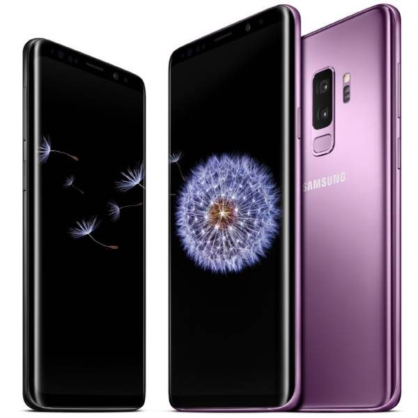 Galaxy S9 Guides