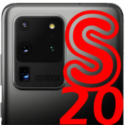 Galaxy S20 Guides