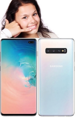 Galaxy S10 guides