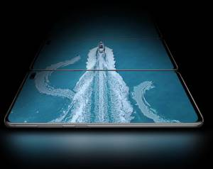 Galaxy S10 new features guides