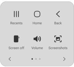 A Complete Guide On Galaxy S20 Assistant Menu