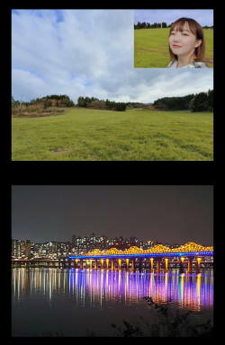 How to Use Galaxy S21 Camera Modes