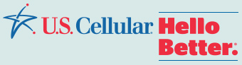 U.S. Cellular Samsung Galaxy S7 edge User Manual in English language (American) (Android Marshmallow 6.0, U.S. Cellular, US only)