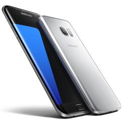 How to turn on and turn off Galaxy S7 and Galaxy S7 edge when phone hangs?