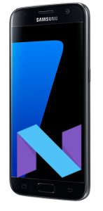 Top 7 new features in Android Nougat update for Galaxy S7 and Galaxy S7 edge