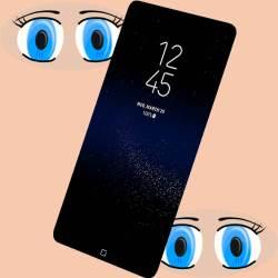 Samsung Galaxy S8 specs and Galaxy S8+ specs
