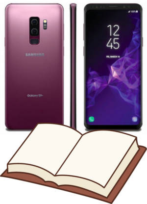 Galaxy S9 How-to Guides